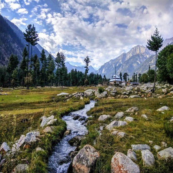 600x600 kumrat valley